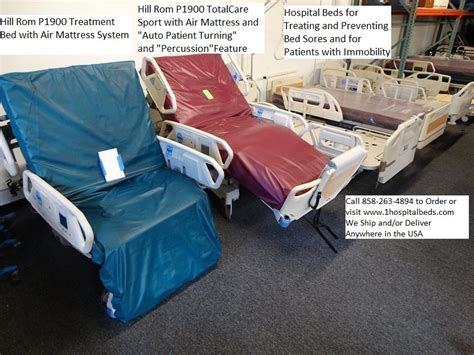 hospital bed store san diego san diego hospital beds and durable equipment for