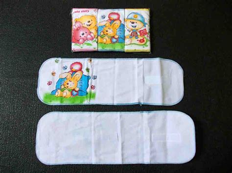 Gurita Bayi Kualitas Premium Berkualitas gurita bayi rekat jual perlengkapan bayi murah grosir