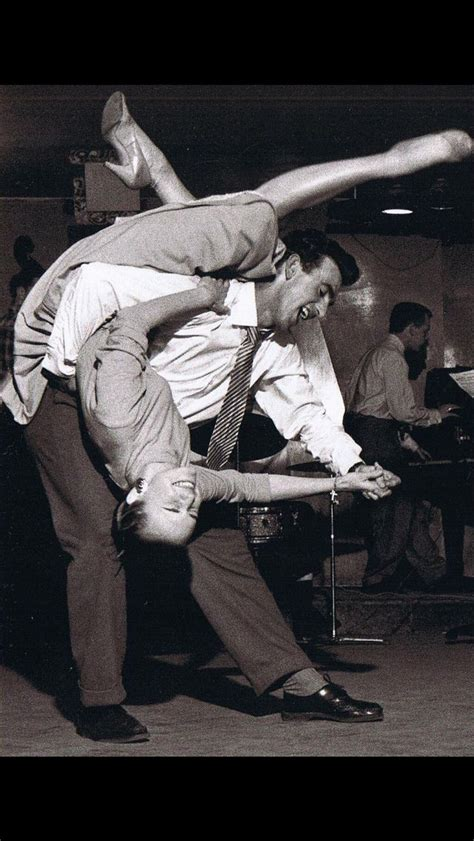 swing dancing tutorial 105 best images about stunning vintage dancers on