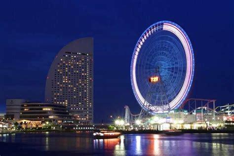 japon imagenes grandes centros turisticos de japon mundovacaciones es