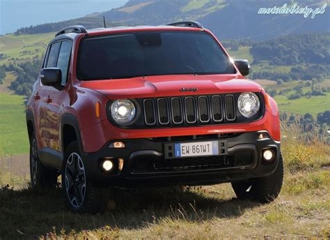 2015 jeep renegade check engine light 2015 jeep renegade towing html autos post