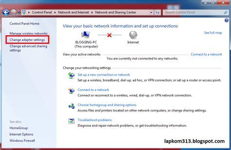 software membuat jaringan wifi sendiri blognya abdi cara membuat wifi wireless sendiri di laptop