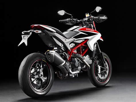 Ducati Motorrad Sp by Ducati Hypermotard 2013 Motorrad Fotos Motorrad Bilder