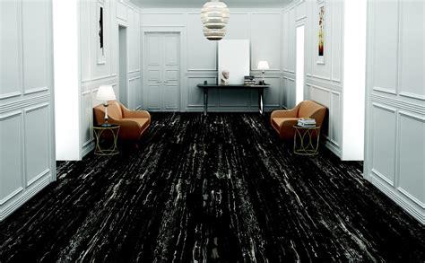 pavimento vinilico prezzi pavimenti vinilici adesivi ad incastro e flottanti