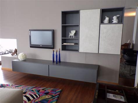 doimo soggiorni soggiorno componibile doimo design mood a brescia codice
