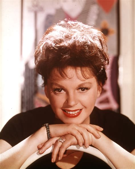 judy garland net worth judy garland net worth celebrity net worth