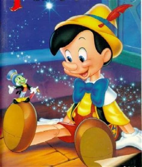 imagenes infantiles de walt disney imagenes de dibujos animados pinocho