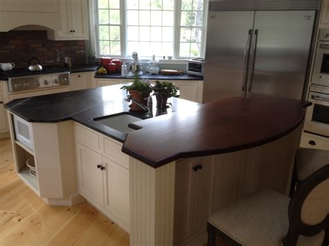 free home kitchen design consultation free in home kitchen design consultation home photo style