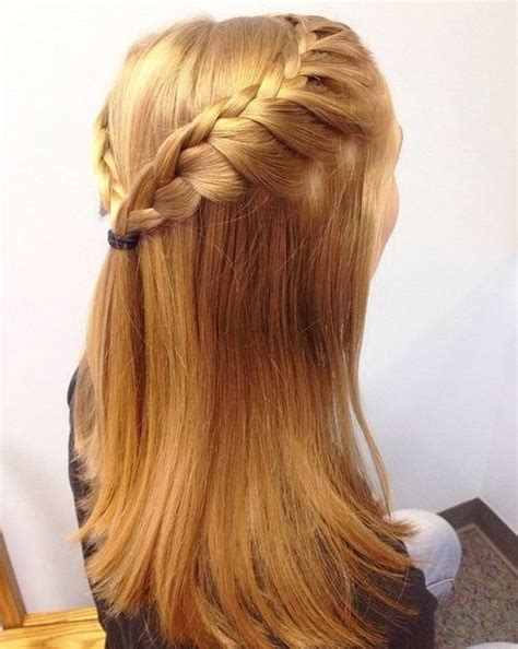 down hairstyles for everyday hairstyles updos for long straight hair hair