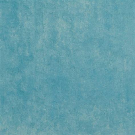 Teal Velvet Upholstery Fabric by Teal Plush Microfiber Velvet Upholstery Fabric By The Yard