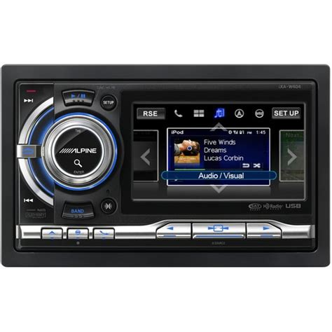best alpine car stereo alpine din car stereo 2017 2018 best cars reviews