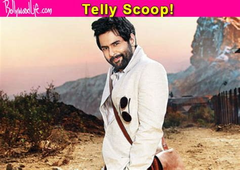 aman verma casting couch shapath s aman verma kicked out of the show