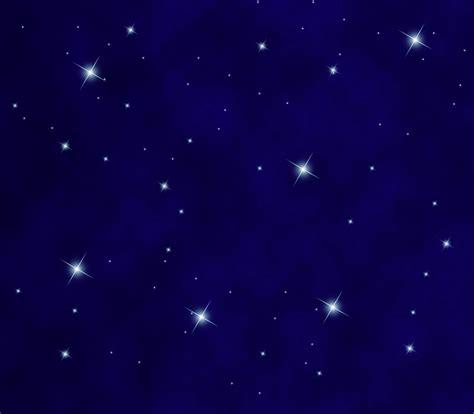 cielo stellato in cielo stellato web seo