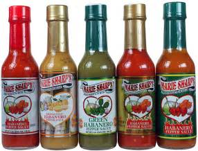 Green Chile Kitchen - chilefoundry review headz now in stock marie sharps sauces from belize