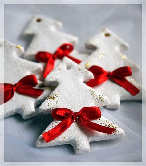 salt dough christmas tree my works salt dough pinterest