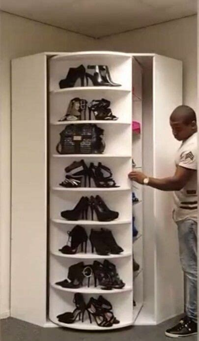rotating shoe storage with mirror rotating shoe storage with mirror best storage design 2017