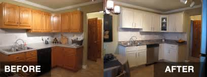replace or reface kitchen cabinets kitchen cabinets reface or replace reface or replace