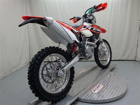 Ktm 450 Xcw For Sale 2014 Ktm 450 Xc W For Sale On 2040 Motos