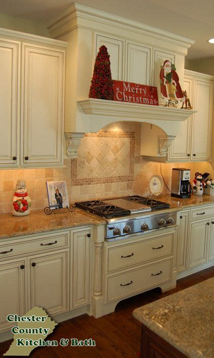 range pictures ideas gallery custom bathroom cabinets kitchen cabinets gallery