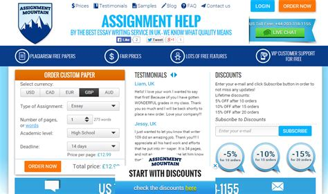 research papers site websites to buy research papers