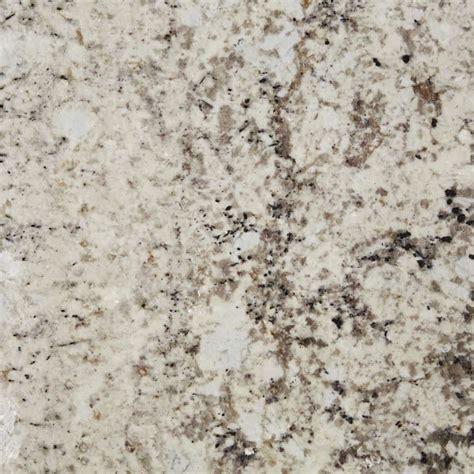 arizona tile bianco antico granite slabs arizona tile