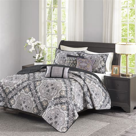 what is the purpose of a coverlet madison park coverlet set 28 images madison park