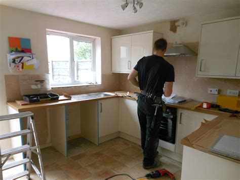 Kitchen Fitters joiners manchester kitchen fitters a joinery