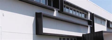 capannoni prefabbricati in cemento tutti i vantaggi dei capannoni prefabbricati in acciaio