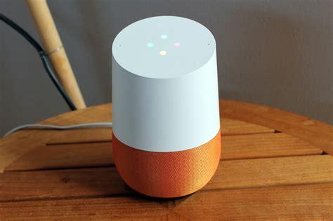 best home gadgets best smart home gadgets