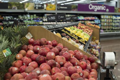 fruit 20 walmart walmart supercentre rev could shape future stores