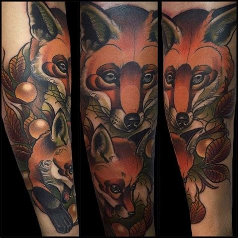 tattoo ink contains animal 1000 images about tattoo animal on pinterest rabbit
