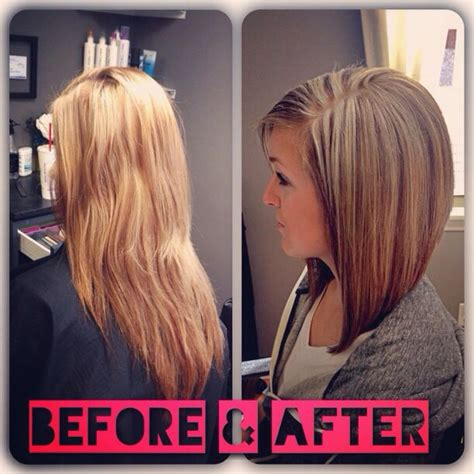 cut and inch hair 50 best images about the big cut on pinterest bangs my