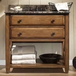 wooden bathroom vanity cabinets weathered wood bathroom vanities for a cottage style