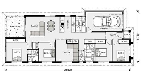house designs toowoomba choose a floorplan