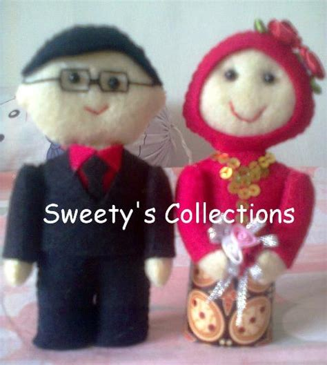 Boneka Wisuda Area boneka sweety s flanel collections