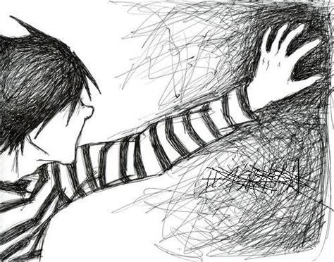 dibujos de emos tristes a lapiz dibujo a lapiz de amor emos imagui
