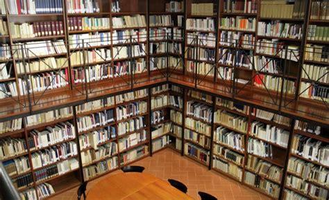 libreria croce mostre d arte e laboratori cos 236 andiamo avanti