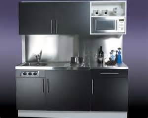 Ideas For Very Small Kitchens very small compact kitchen small compact kitchen small kitchen design