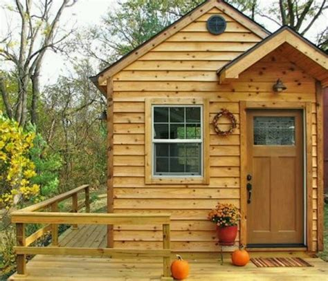 small houses with porches wrap around porch tiny house exploration pinterest
