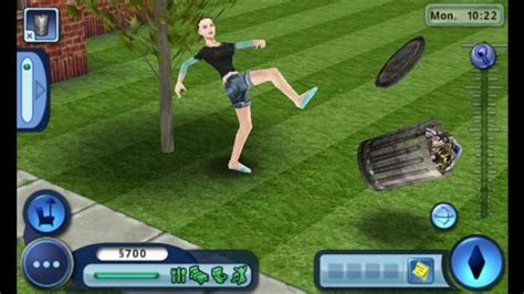 the sims 3 1 5 21 apk the sims 3 per android