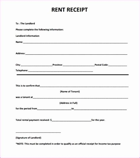 Rent Receipt Spreadsheet Template by 11 Landlord Excel Template Exceltemplates Exceltemplates