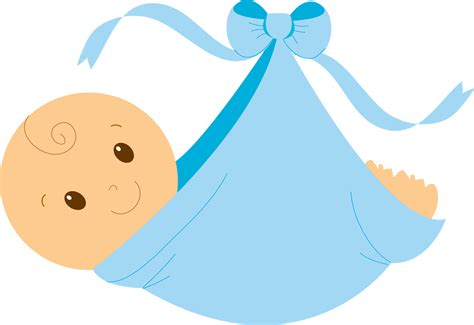Clipart Baby Shower Boy its baby shower clip