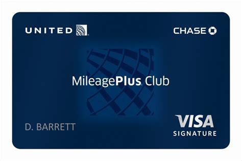 United MileagePlus® Club Card   Credit Card Insider