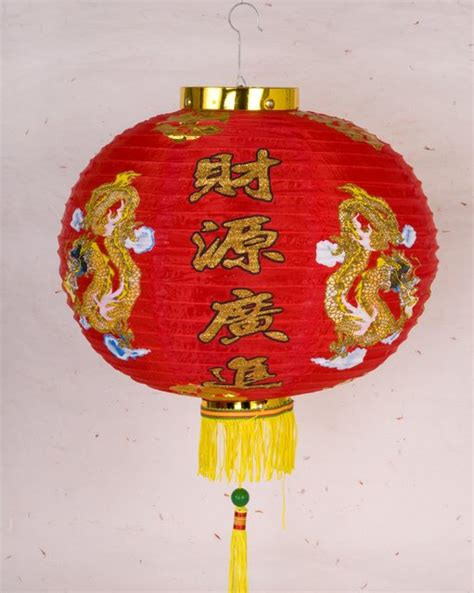 new year lanterns project lantern arts crafts new year new