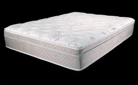 Soft Medium Or Firm Mattress split king ergomotion 5100 softide 10 quot mattress