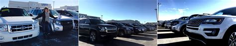 Ford Car Dealerships Near Me   2017, 2018, 2019 Ford Price