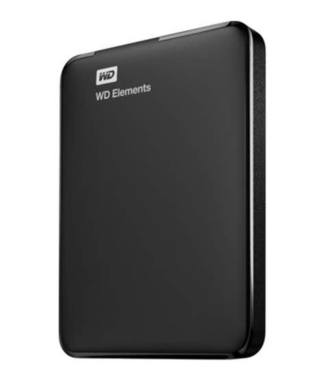 Hardisk External 1tb Western Digital western digital element 1 tb external hdd usb 3 0