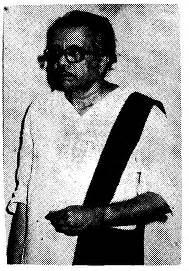 Ravindra Kelekar - Wikipedia