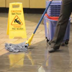 proper cleaning techniques for safe and spotless floors century products llc