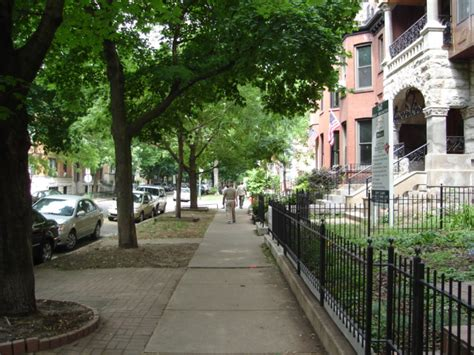 Apartments For Rent Chicago Depaul Seriously Considering Relocating To Chicago Lincoln